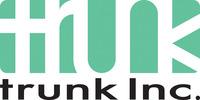 トランク株式会社/trunk inc.
