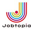 Jobtopia(じょぶとぴあ)(株式会社フューチャー・デザイン・ラボ / Future Design Lab)
