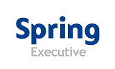 Spring Executive (Adecco Ltd.)