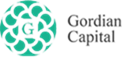 Gordian Capital Singapore Pte.Ltd.