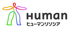 Human Resocia Co., Ltd.