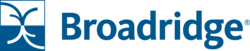 Broadridge (Japan)Limited/株式会社ブロードリッジ・ジャパン