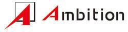 株式会社アンビション/Ambition Co., Ltd.