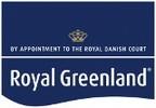 株式会社ロイヤルグリーンランドジャパン/ Royal Greenland Japan