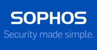 ソフォス株式会社/Sophos K.K.