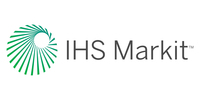 IHS Global KK/ IHSグローバル株式会社