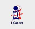 株式会社 j Career / j Career Co.,Ltd.