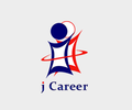 株式会社 j Career / j Career Co.,Ltd.