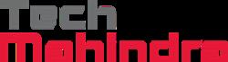テックマヒンドラリミテッド/Tech Mahindra Limited
