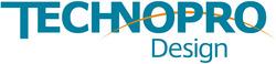 株式会社テクノプロ テクノプロ・デザイン社/TechnoPro, Inc. TechnoPro Design Company