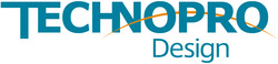 TechnoPro, Inc. TechnoPro Design Company/株式会社テクノプロ テクノプロ・デザイン社