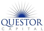Questor Capital Ltd