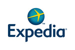 Expedia Holdings K.K.