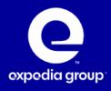 Expedia Holdings K.K./エクスペディアホールディングス株式会社