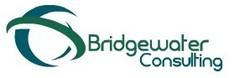 Bridgewater Consulting K.K./ブリッジウォーター・コンサルティング株式会社