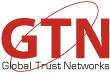 株式会社グローバルトラストネットワークス【GTN】/Global Trust Networks Co.,Ltd.