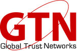 株式会社グローバルトラストネットワークス/Global Trust Networks Co.,Ltd.