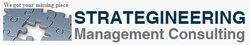 株式会社Strategineering/Strategineering Co.Ltd.