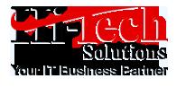 ハイテックソリューションズ株式会社 / Hi-Tech Solutions K.K.