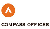 Compass Offices Japan 株式会社/Compass Offices Japan K.K.