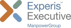 Experis Executive Co., Ltd.