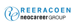 REERACOEN TAIWAN CO.,LTD