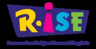 RISE Japan 株式会社