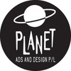 Planet Ads and Design P/L