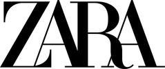 株式会社ザラ・ジャパン/Zara Japan Corp.