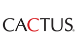 Cactus Communications Pvt. Ltd.