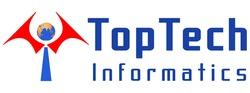 TopTech Informatics K.K / トップテック インフォマーティックス株式会社