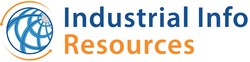 Industrial Info Resources East Asia KK/インダストリアルインフォリソーシスイーストアジア株式会社