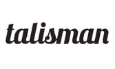 タリスマン株式会社/TALISMAN CORPORATION