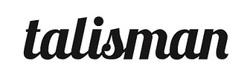 TALISMAN CORPORATION/タリスマン株式会社