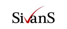 SivanS, Ltd/SivanS株式会社