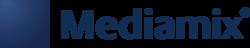 株式会社メディアミックス/Mediamix, Ltd.