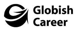 Globish Career Co.,Ltd.