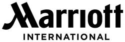マリオット・インターナショナル/MARRIOTT INTERNATIONAL, INC.(日本スターウッド・ホテル株式会社)