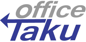 OFFICE TAKU CORPORATION