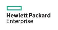Hewlett-Packard Japan, G.K.
