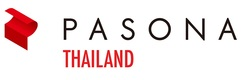 Pasona HR Consulting Recruitment (Thailand) Co., Ltd.
