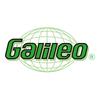 Galileo Co.,Ltd./株式会社ガリレオ