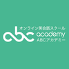 ABC Academy Inc.
