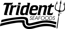 Trident Seafoods Corporation