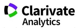 クラリベイト・アナリティクス・ジャパン  Clarivate Analytics (Japan) Co.,Ltd