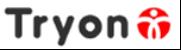 トライオン株式会社/Tryon Co.,Ltd.