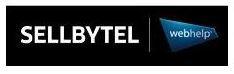 SELLBYTEL Services Malaysia Sdn Bhd