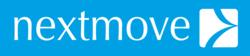 Next Move K.K. / ネクストムーブ株式会社