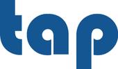 株式会社タップ/TAP Co.,Ltd.