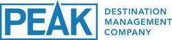 株式会社PEAK DMC JAPAN